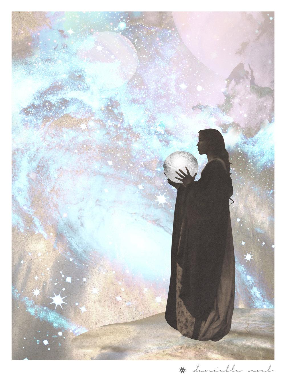 starlightsm.jpg