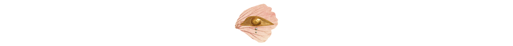 eye-banner.png