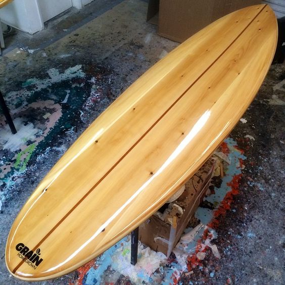 Grain Surfboards.jpg