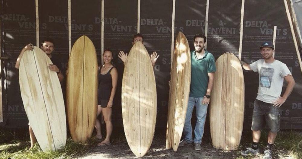 arbosurfboards.jpg