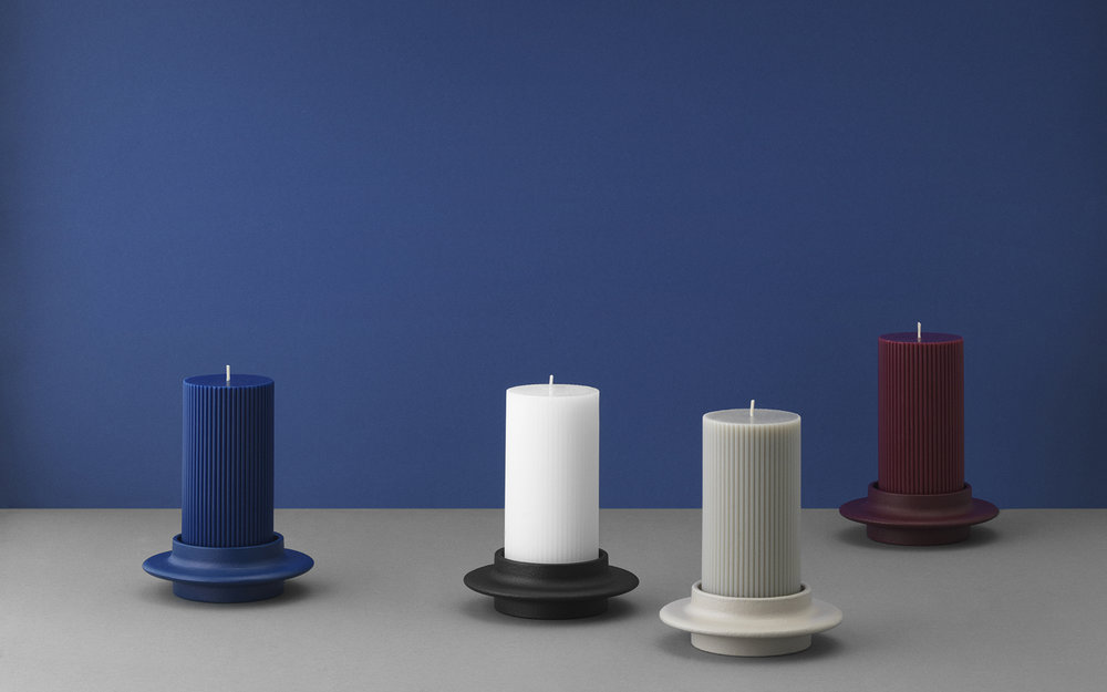 Photo: Normann Copenhagen