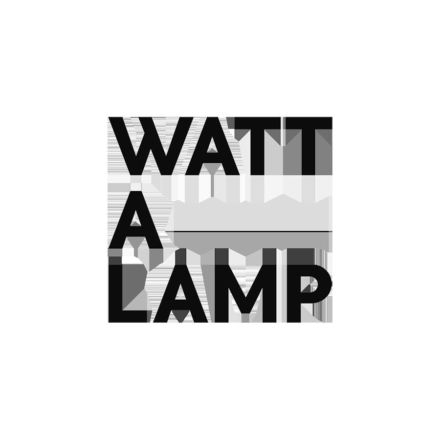 watt-a-lamp-logo.png