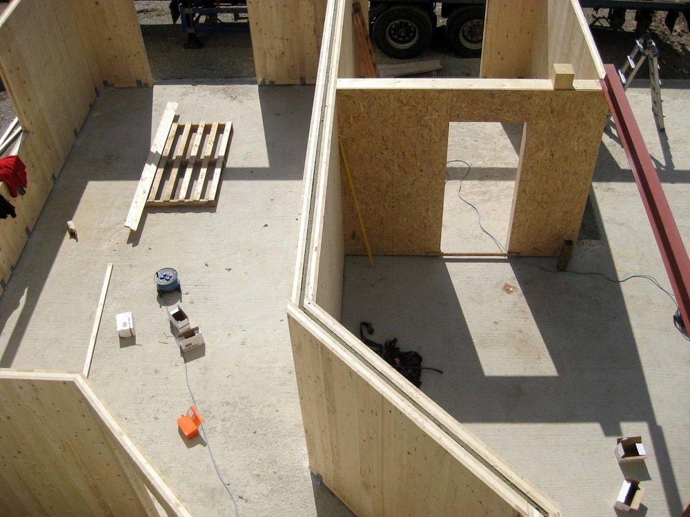 zimmerei-stoib-holzbau-massivholzbau-brettsperrholz-bauablauf-02.jpg