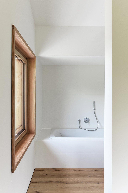 zimmerei-stoib-holzbau-holzhaus-modern-fassade-lärche-11.jpg