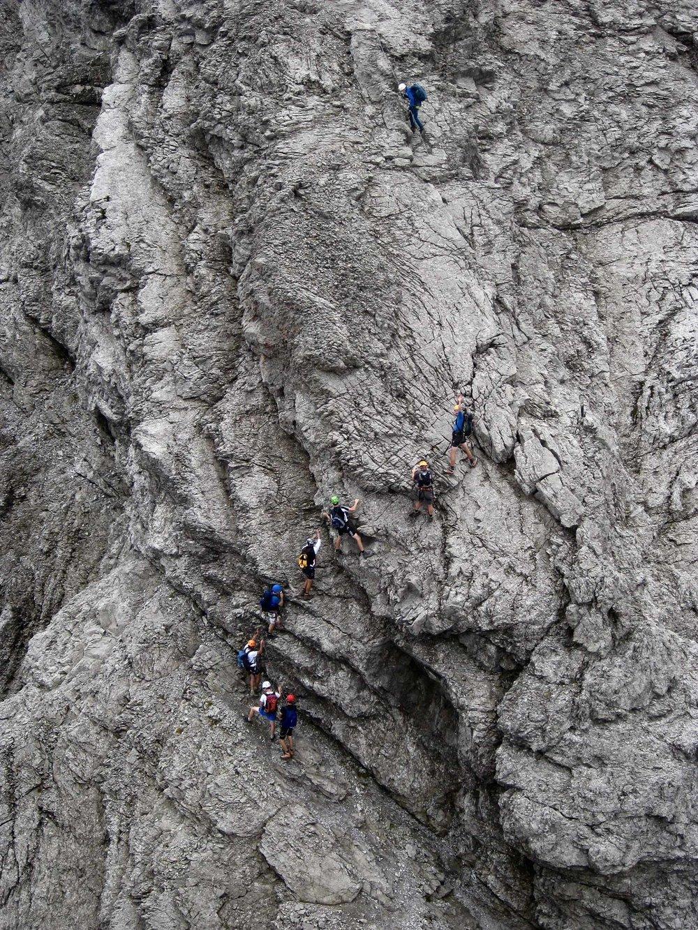 zimmerei-stoib-holzbau-zimmerer-betrieb-ausflug-klettersteig-02.jpg