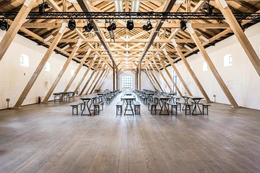 gut kaltenbrbunn sanierung - 2015 | Gmund am Tegernsee