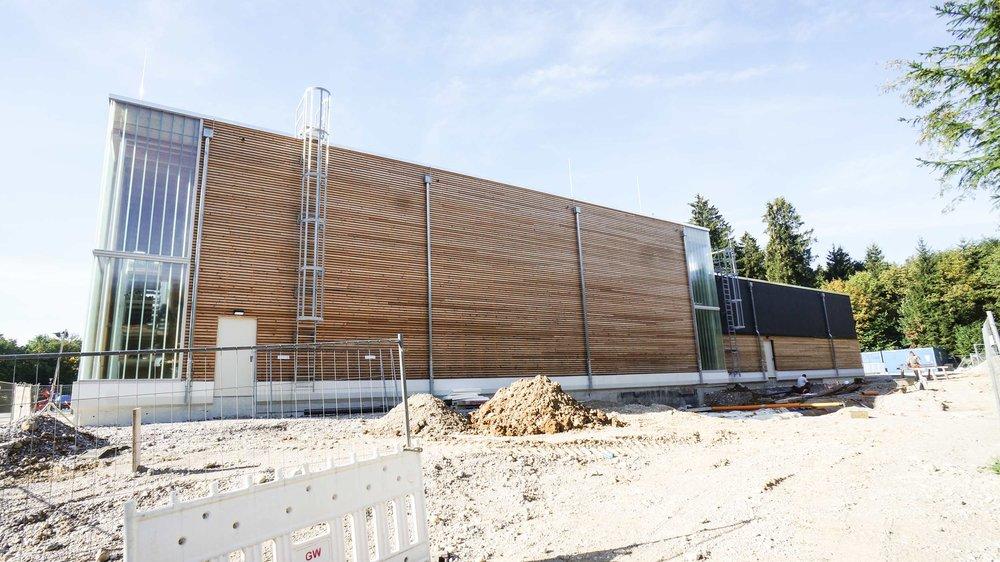 zimmerei-stoib-holzbau-halle-geothermie-holzkirchen-gewerbebau-16.jpg
