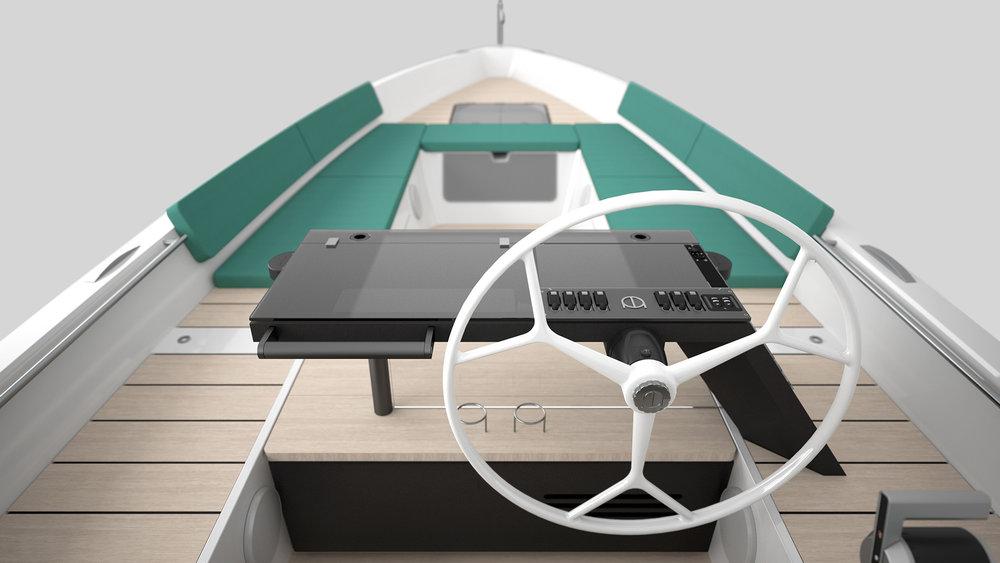 mono-9m-standard-cockpit-edit3-web – Kopi.jpg