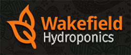 Wakefield-logo-2.png