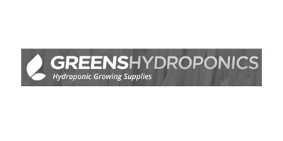 Greens-hydro copy.jpg