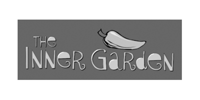 inner-garden-logo copy copy.jpg