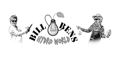 Bill-Bens-scroll.jpg