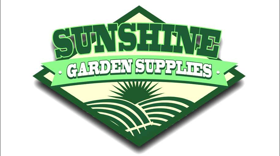sunshine-garden-supplies-logo.jpg
