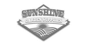 Sunshine-garden_logo-grey.jpg