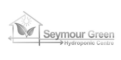 Seymour-green-scroll.jpg