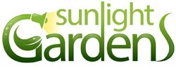 sunlight-garden.png