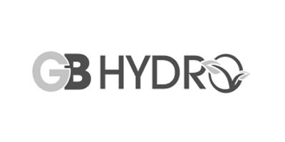 GB-Hydro-sized.jpg