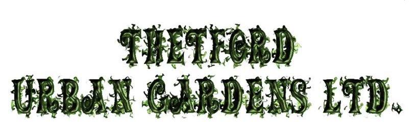 Thetford-urban-gardens.png