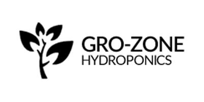 Grow-zone-sized.jpg
