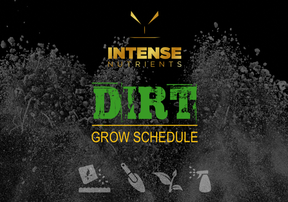 Dirt-cover.png