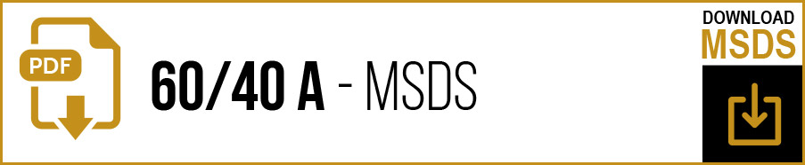 6040-a-msds-web.jpg