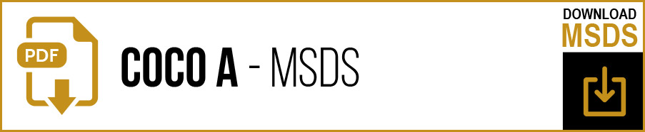 coco-a-msds-web.jpg