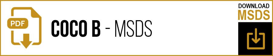 coco-b-msds-web.jpg