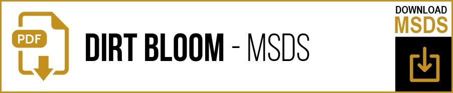 dirt-bloom-msds-web.jpg