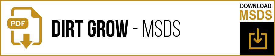 dirt-grow-msds-web.jpg