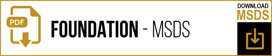 foundation-msds-web.jpg