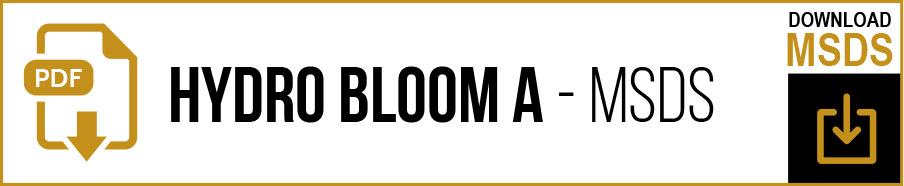 hydro-bloom-a-msds-web.jpg