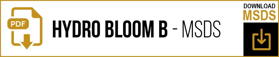 hydro-bloom-b-msds-web.jpg