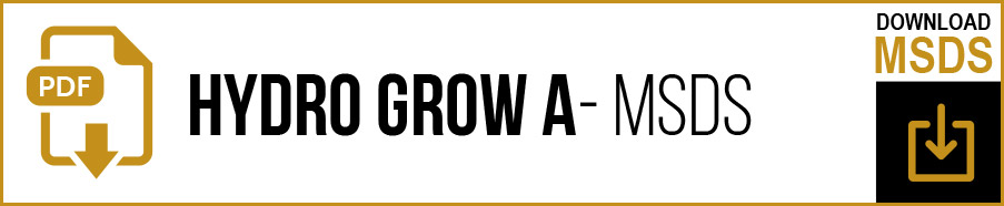 hydro-grow-a-msds-web.jpg