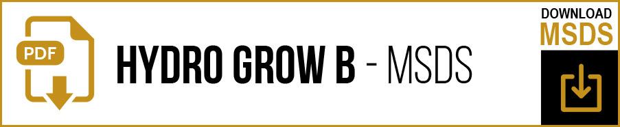 hydro-grow-b-msds-web.jpg