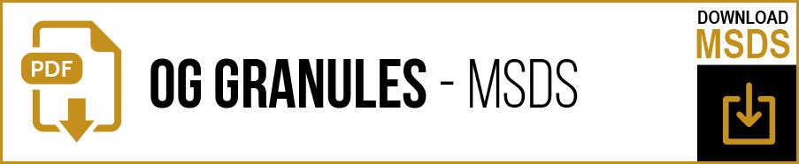 og-granules-msds-web.jpg