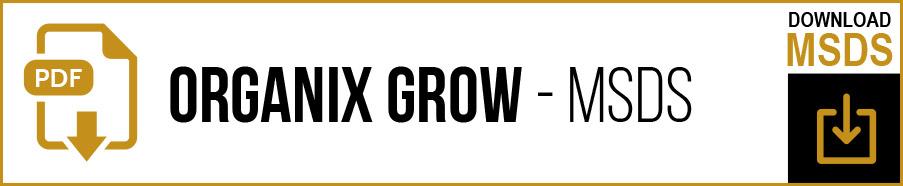 organix-grow-msds-web.jpg