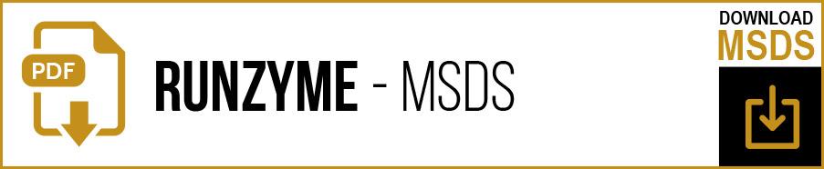 runzyme-msds-web.jpg