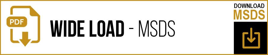 wideload-msds-web.jpg