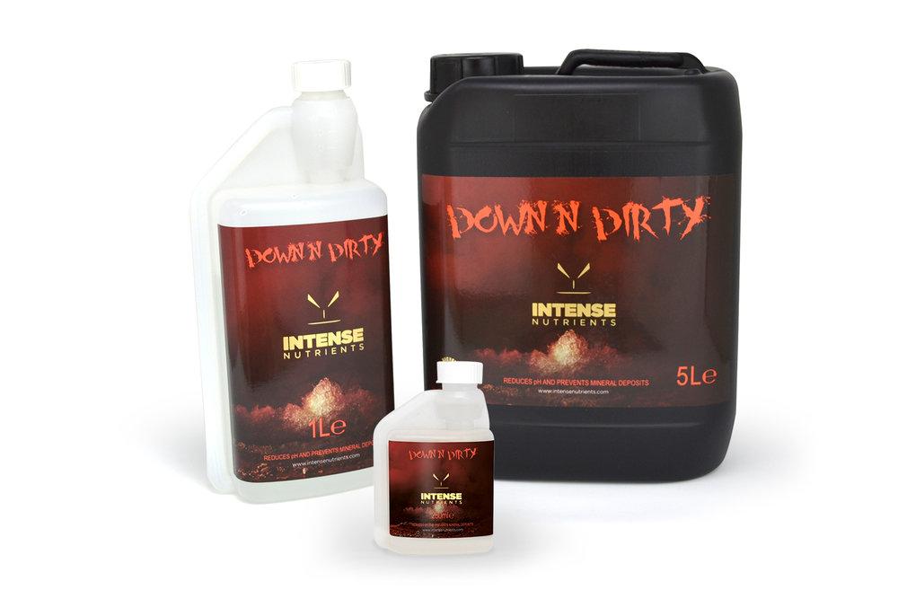 Down-Dirty-Group-web.jpg