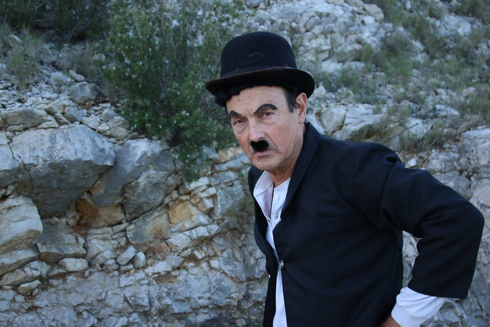 Charlie Chaplin 3.jpg