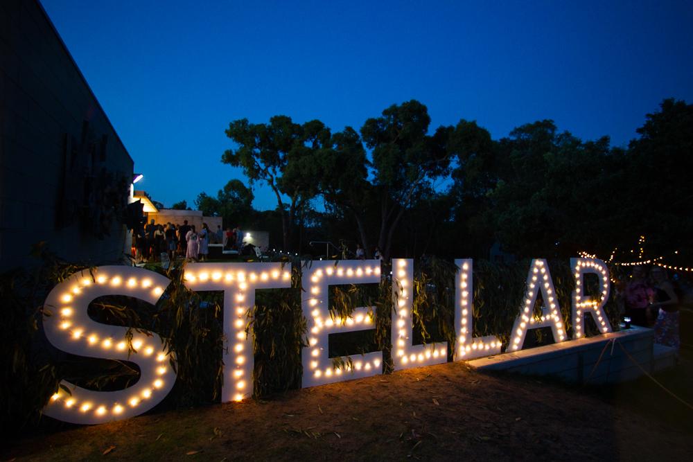 Stellar2019-77.jpg