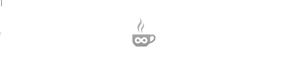 Free flow Coffee & Tea
