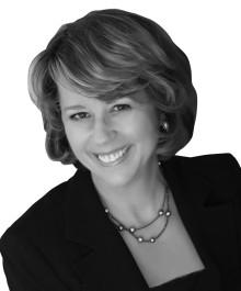 Pam Perkins