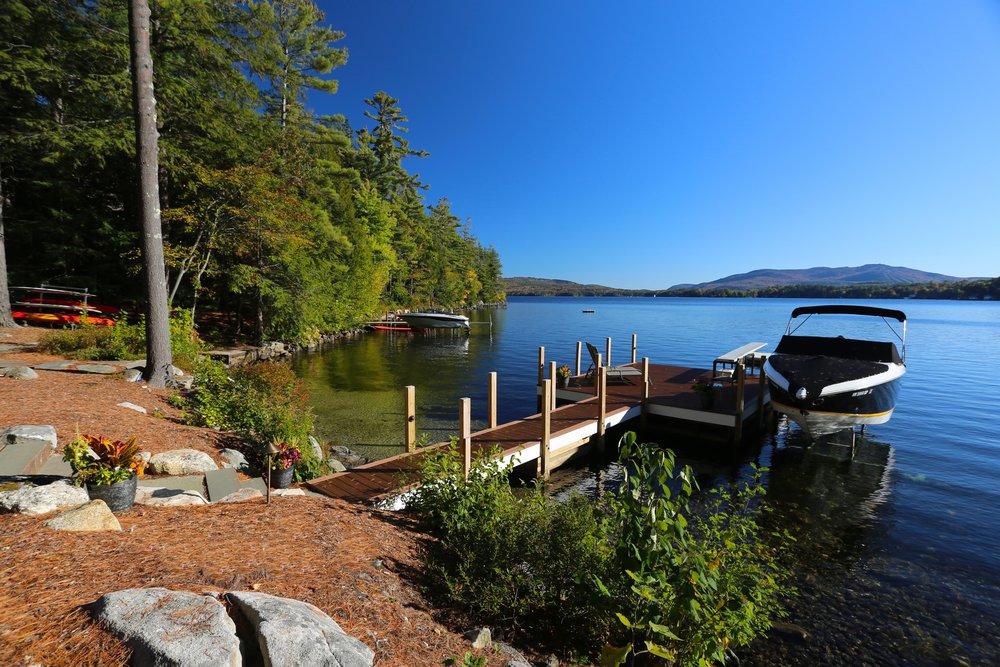 Exterior_Lake_Sunapee