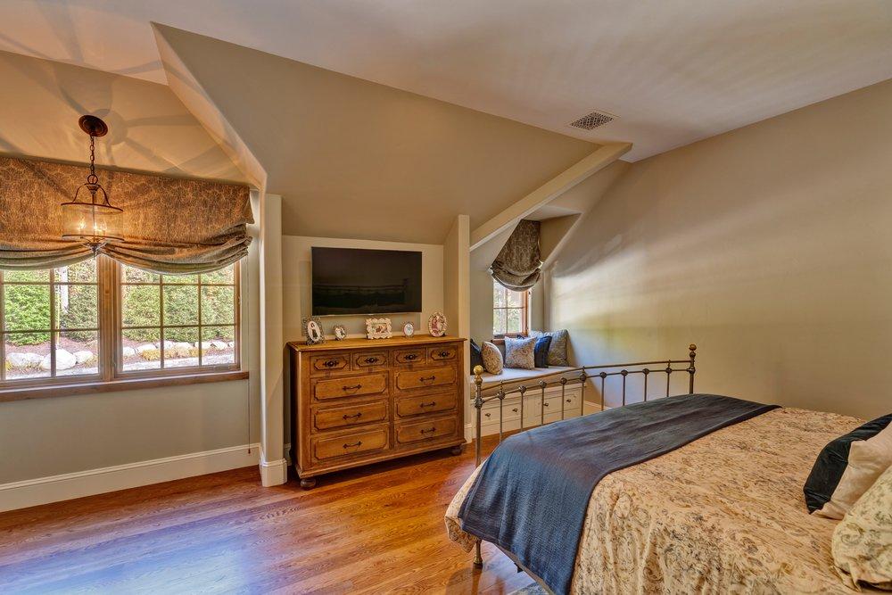 Lakewood manor 4347 (1).jpg