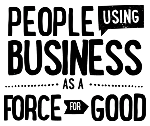 b-corp-force-for-good.png
