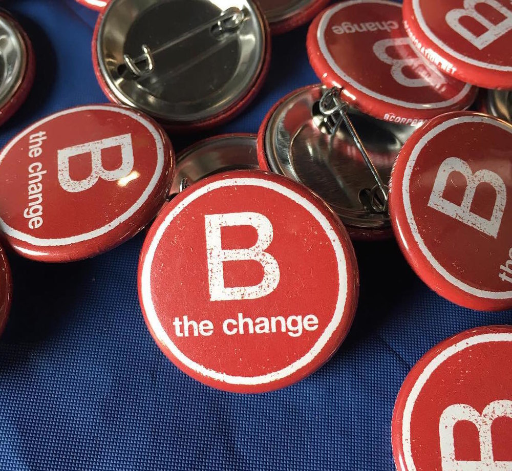 b-corp-b-the-change-button-bline.jpg