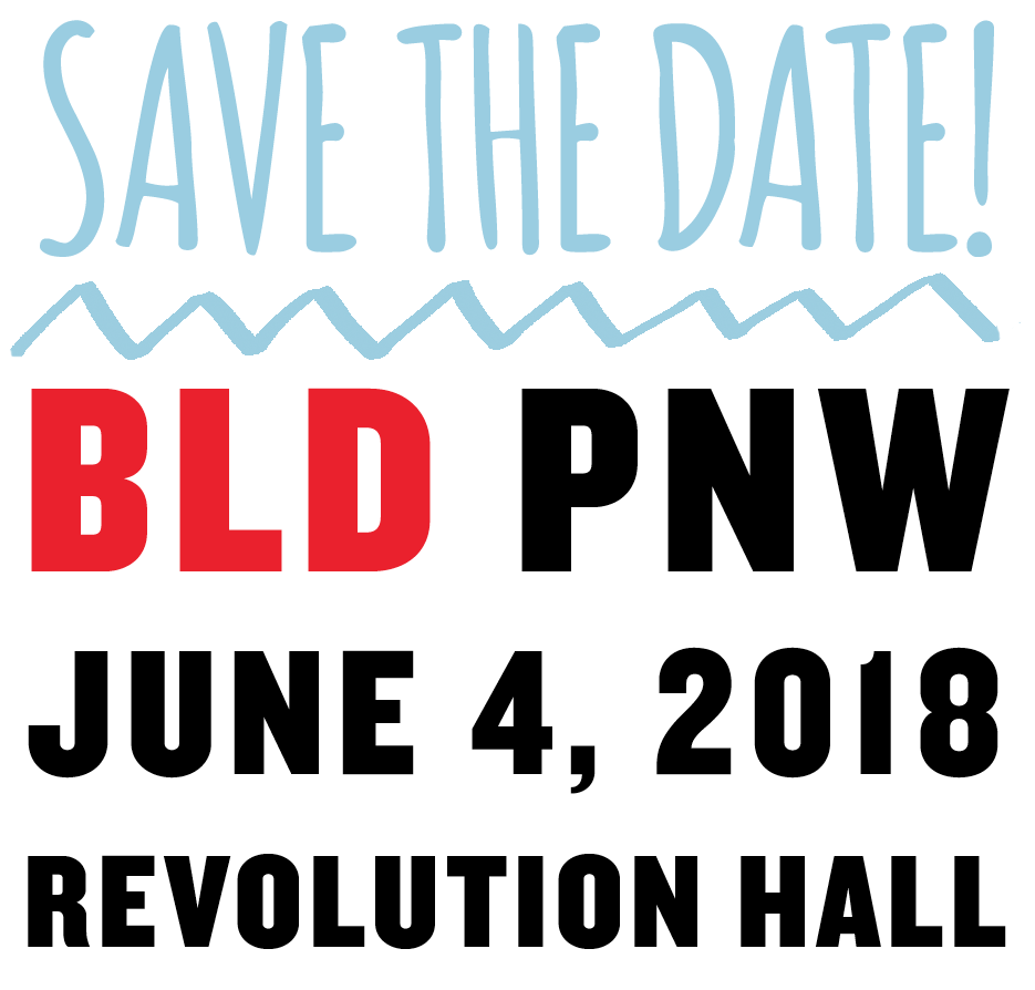 bld-pnw-save.png