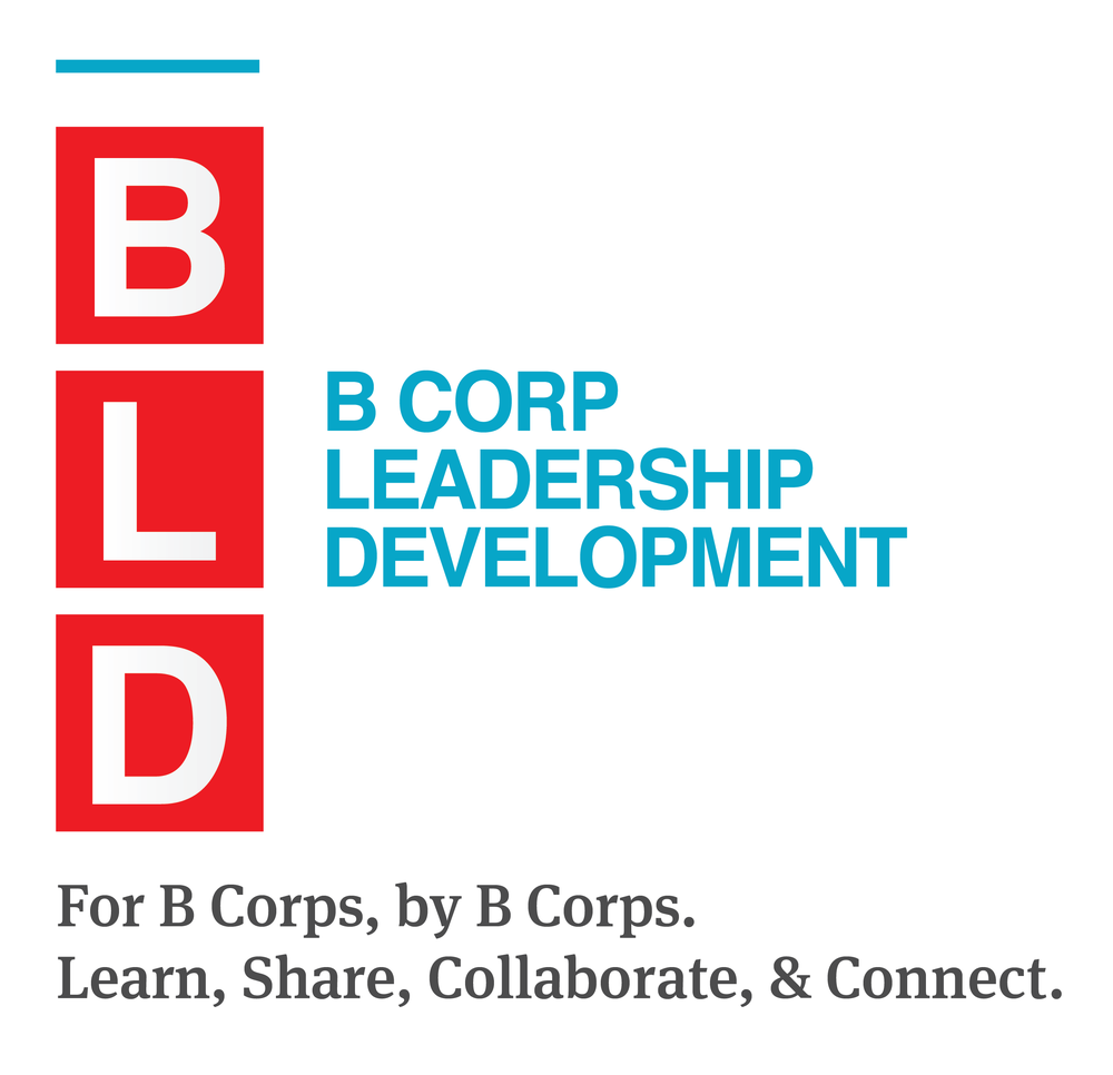 BLD Graphic White Background.png