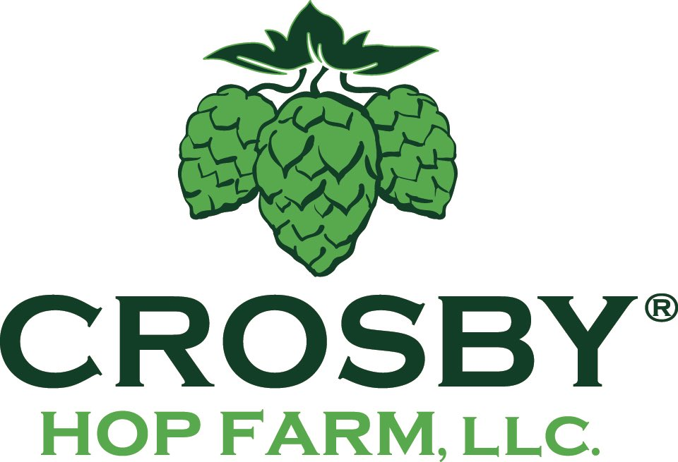 crosby-hop.jpg